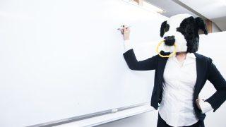 大学生の塾講師バイト・チューター