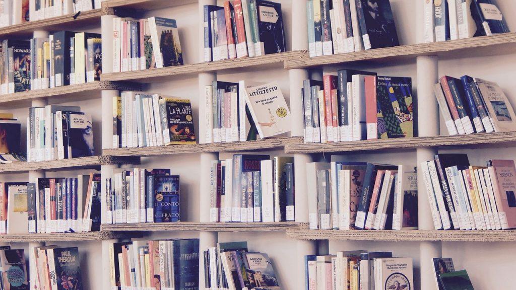 大型本屋の求人 紀伊国屋書店