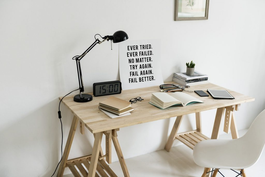 本だけじゃない買取までやってるブックオフ