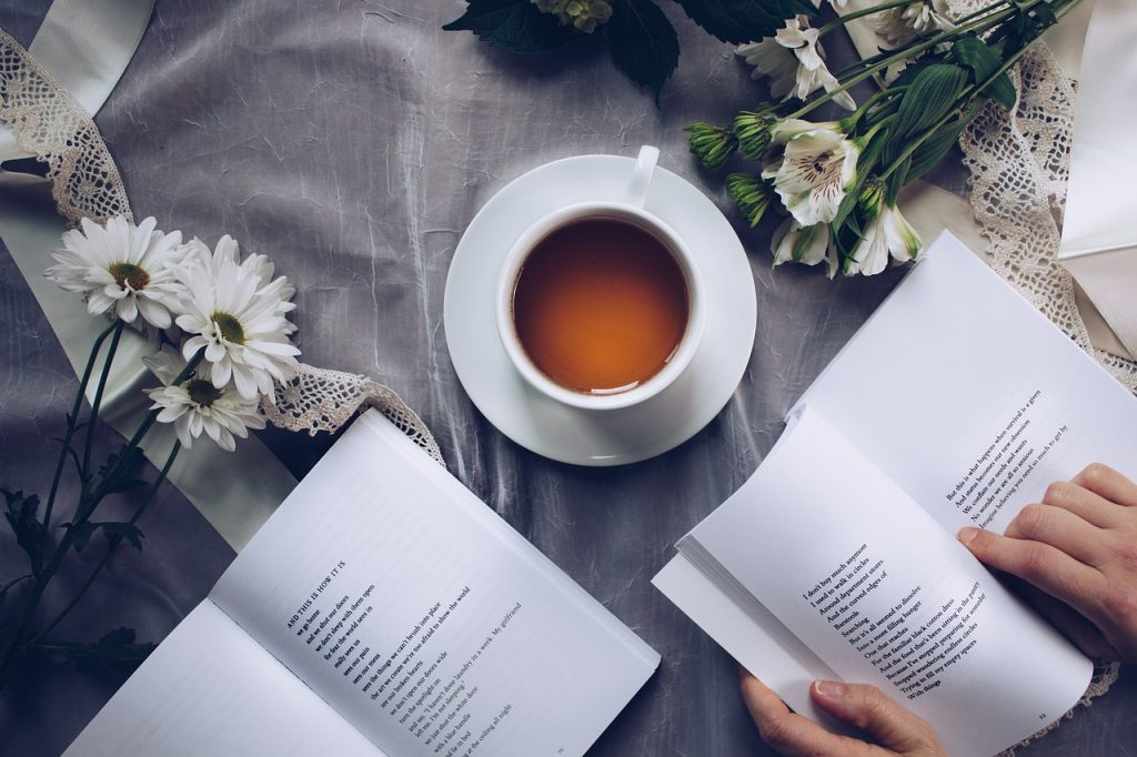 書店・本屋のバイトおすすめランキング4選 2019年最新版
