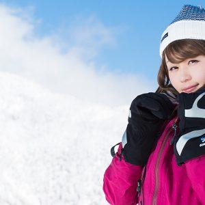 冬休みに稼げる短期バイトおすすめランキング5選【大学生必見】