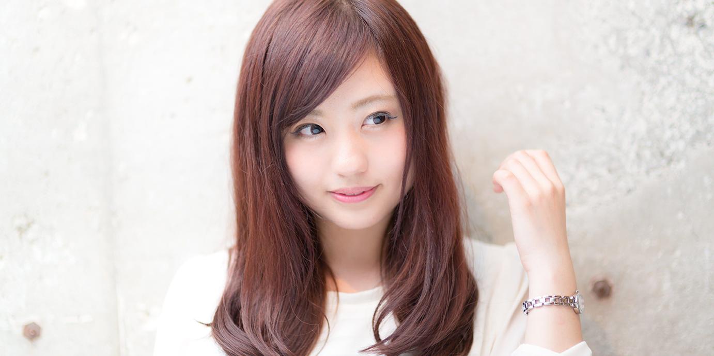 美容学生向けバイトおすすめランキング10選【美容専門学生必見】