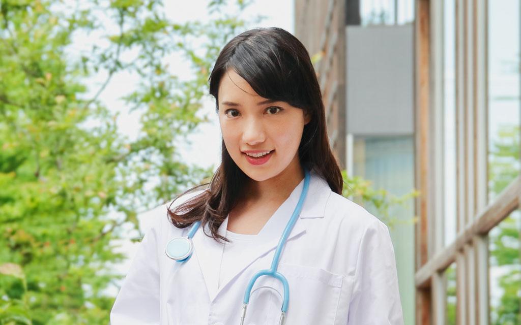 医大生向けバイトおすすめランキング6選【医学部生必見】