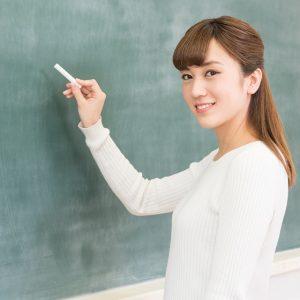 評判の良い塾の塾講師バイトおすすめランキング5選【大学生必見】