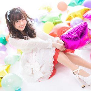 制服がかわいいバイトおすすめランキング10選【可愛い服が着れる!】