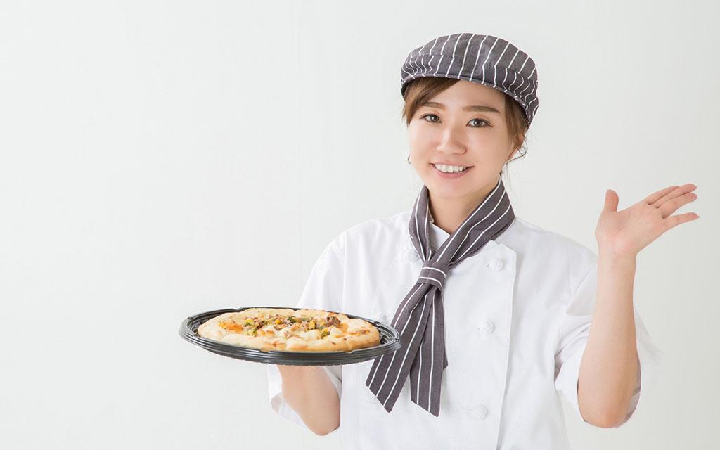 ドミノピザのバイトの評判・口コミ【2019年最新版】