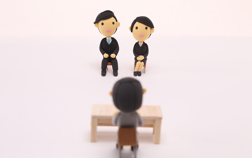 札幌市内にある優良派遣会社の選び方