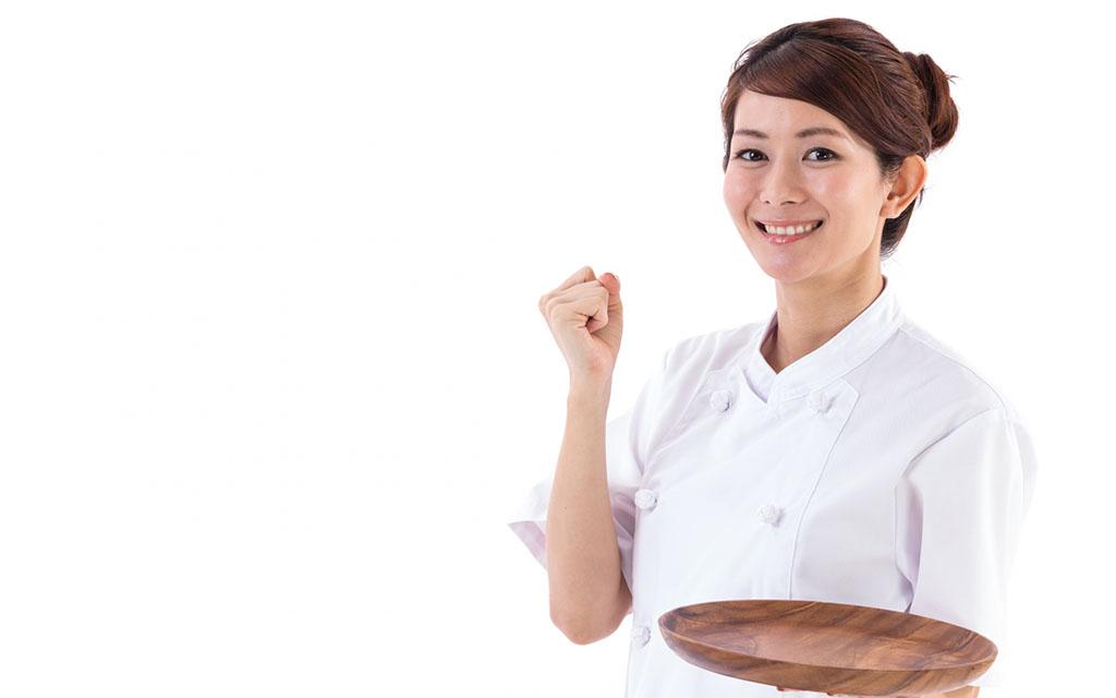 はま寿司のバイトの評判・口コミ【2019年最新版】