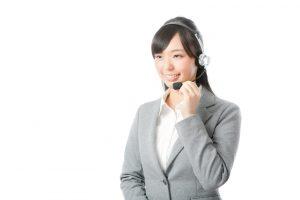 コールセンターの派遣会社おすすめランキング