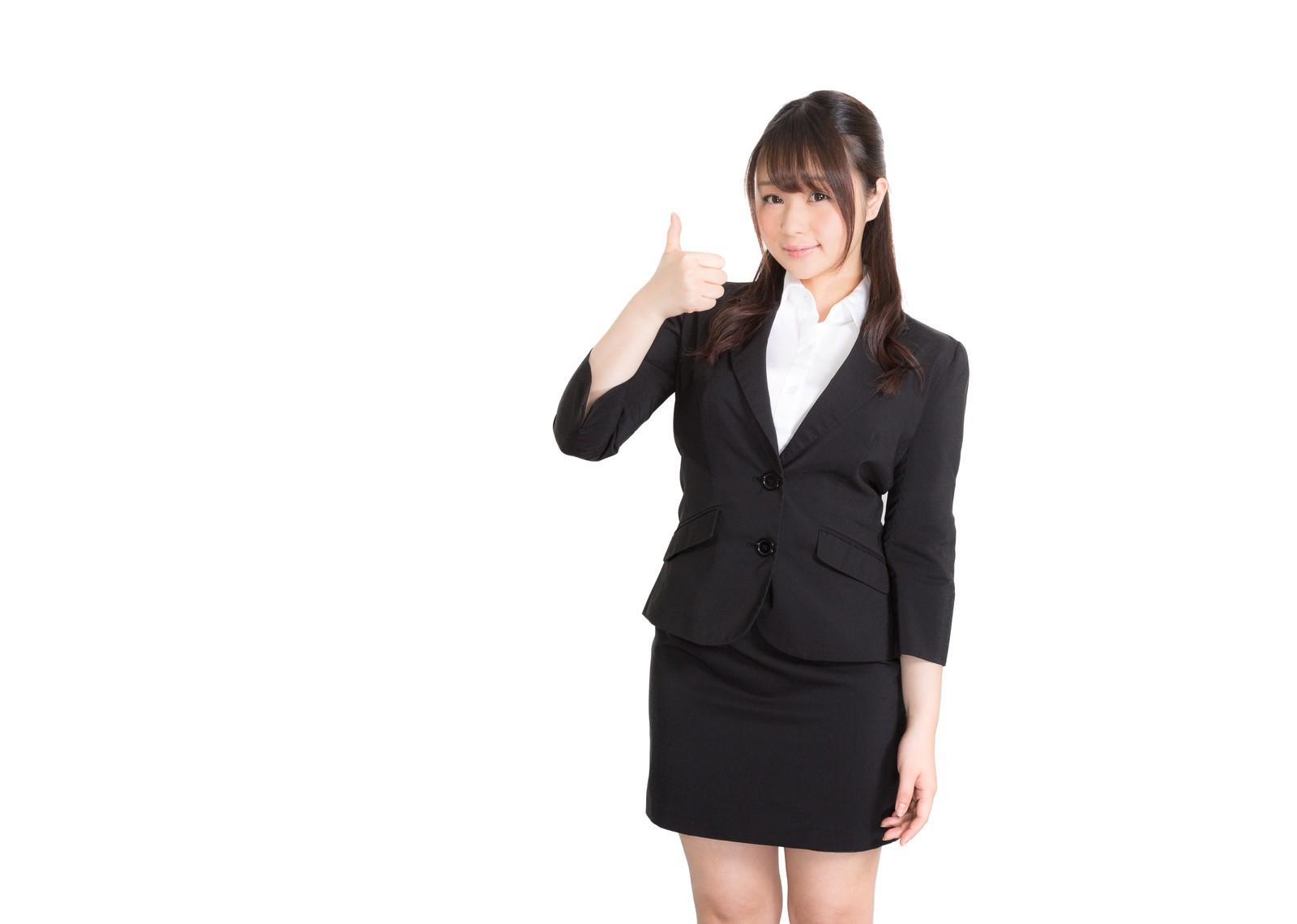 安心できる優良派遣会社を選ぶ方法