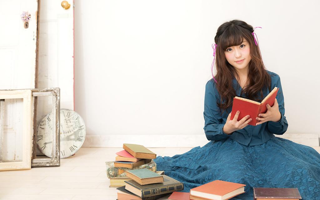 ブックオフのバイトの評判・口コミ【2018年12月最新版】