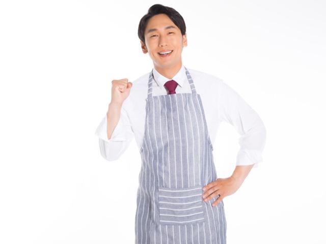 ドンキホーテのバイトの評判・口コミ【2019年最新版】
