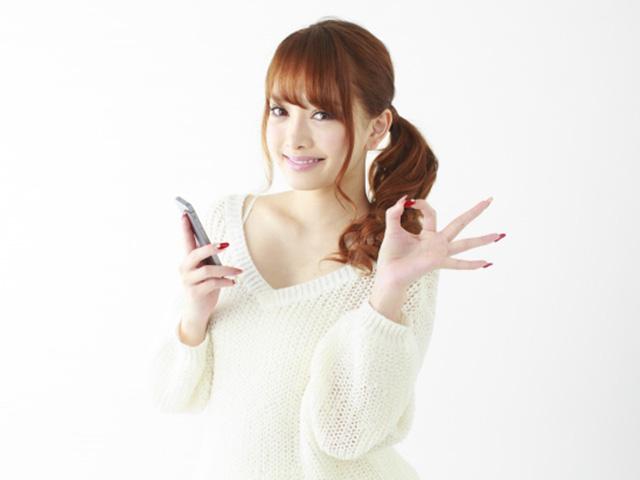 平日だけのバイトおすすめランキング3選【平日のみでも受かる!】