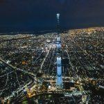 東京の派遣会社おすすめランキング10選