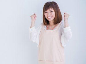 保育士派遣会社おすすめランキング3選【2019年最新版】