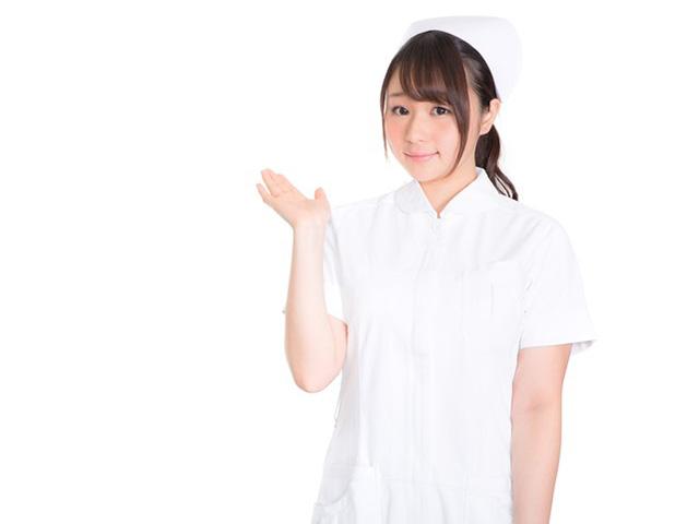 看護師派遣会社おすすめランキング5選【2019年最新版】