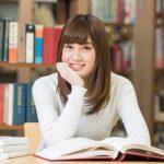 高学歴の大学生向けバイトおすすめランキング5選 | 2019年最新版
