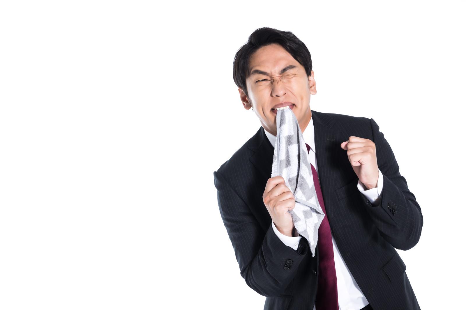 評判の悪い派遣会社を見分ける方法