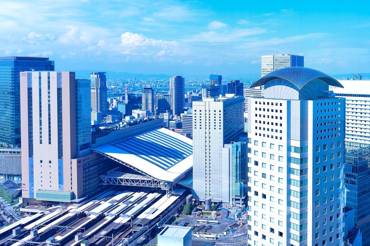 大阪の派遣会社おすすめランキング8選