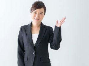 名古屋の派遣会社のおすすめランキング5選