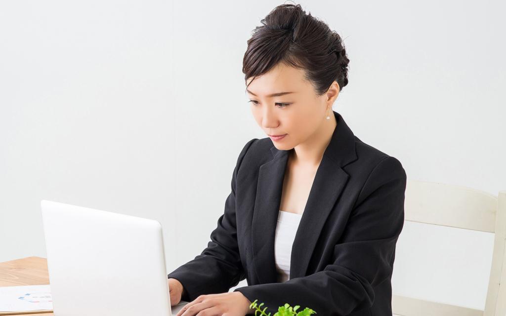 仙台の派遣会社に登録したい!派遣で働くメリット・デメリットは?