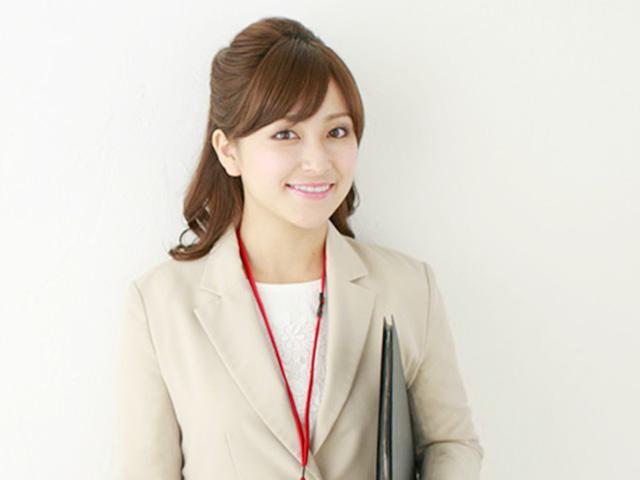 沖縄の派遣会社のおすすめランキング5選