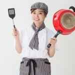 オリジン弁当のバイトの評判・口コミ【2019年最新版】