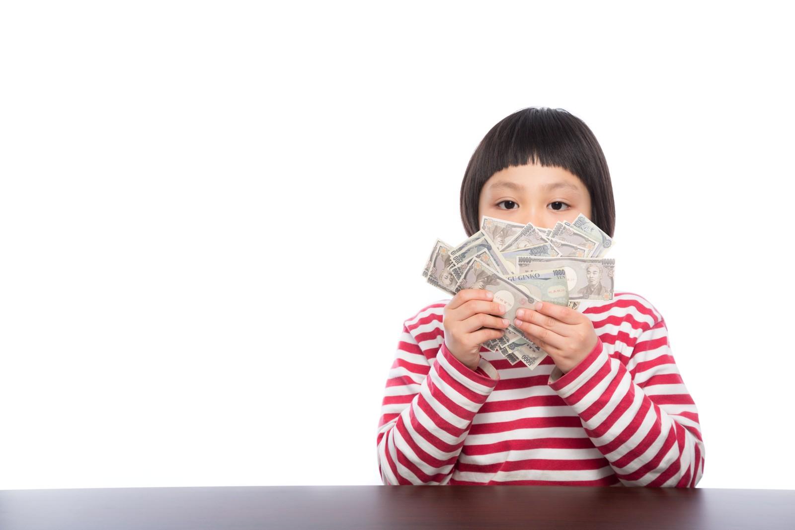 月収15万円稼いだ場合の所得税・社会保険について