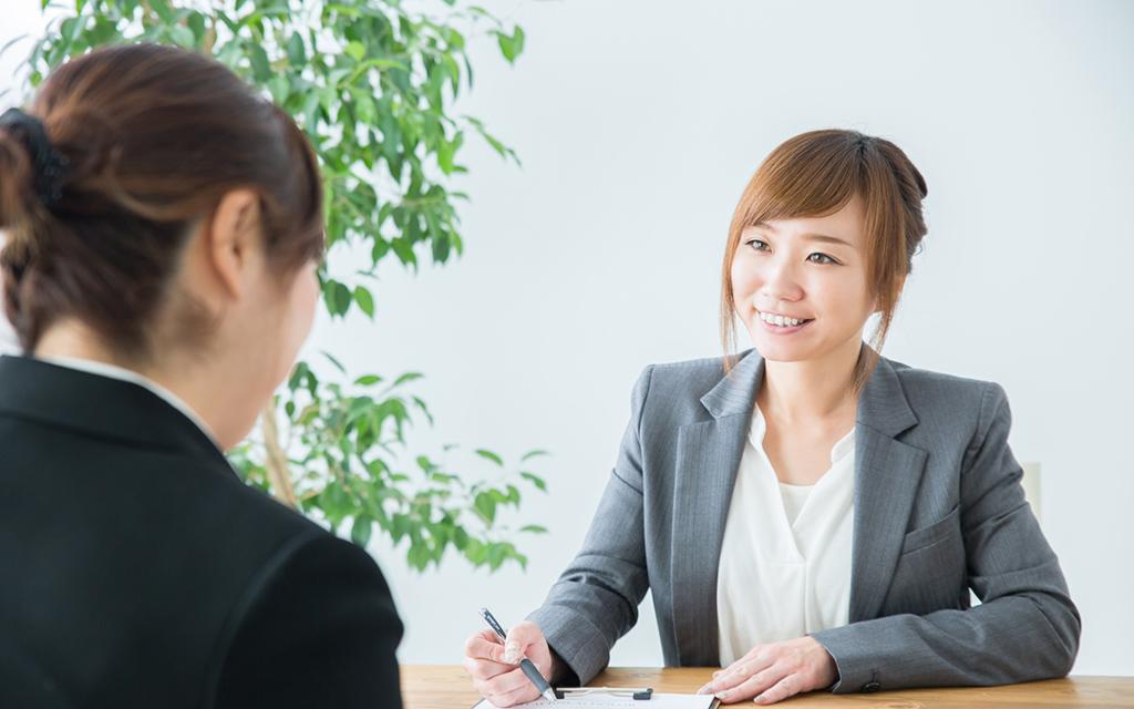 派遣会社マンパワーグループの評判・口コミ【2019年最新版】