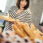 人気チェーンのパン屋バイトおすすめランキング5選【2020年最新版】